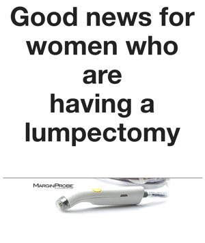 marginprobe-lumpectomy-ad.jpg