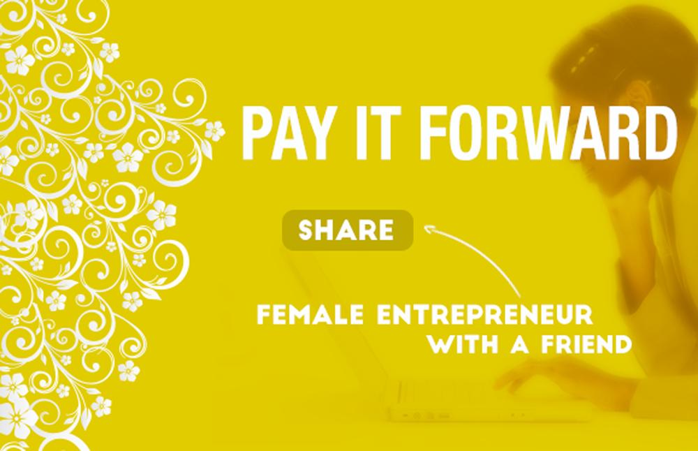 FemaleEntrepreneur-Banner