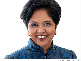 Top-Female-CEO-Indra-Nooyi