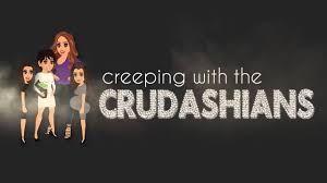Crud logo