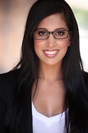 Sheena Sujan