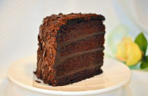 Slider_Cake_TALL