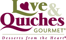 love-and-quiches-consumer-logo22