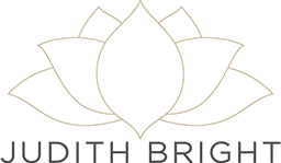 Judith Bright Logo