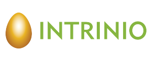 Rachel Carpenter Intrinio Logo