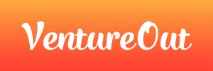 Helena Powell VentureOut logo