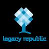 Yarly Legacy logo