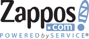 Culture Fit zappos