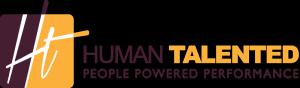 Adrienne Corn HumanTalented logo