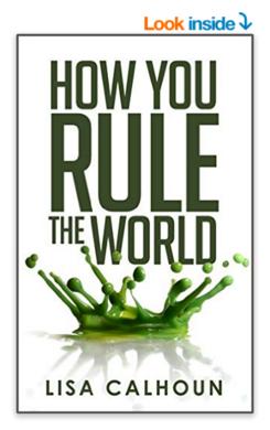 how-youo-rule