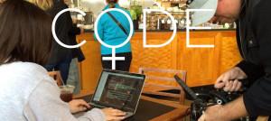 code-documentary