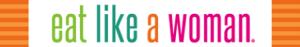 Staness Jonesko ELAW logo