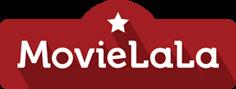 movielala logo