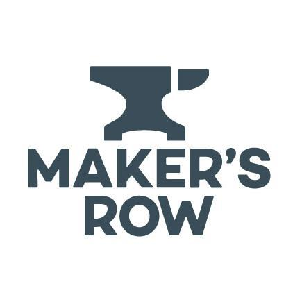 makers-row