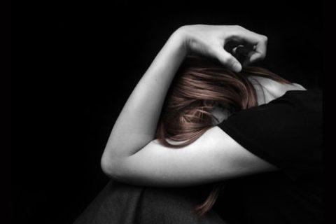 Are Women Dying of Despair_Female Entrepreneurship