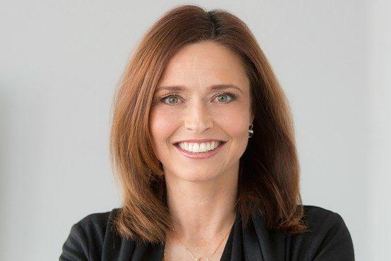 Kirsten Green_Forerunner Ventures_Female Entrepreneurs