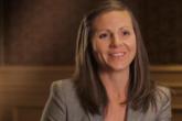 Lindsay Burton_Kayo_Female Entrepreneurs