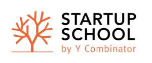 Startup School by Y Combinator