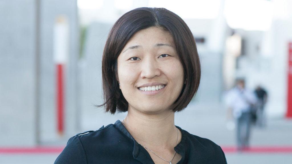 Jenny Lee_Female Entrepreneurs