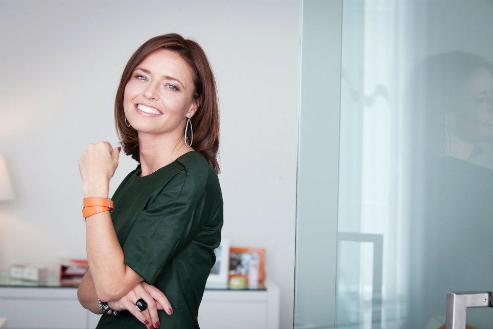 Kirsten Green_Midas List_Female Entrepreneurs