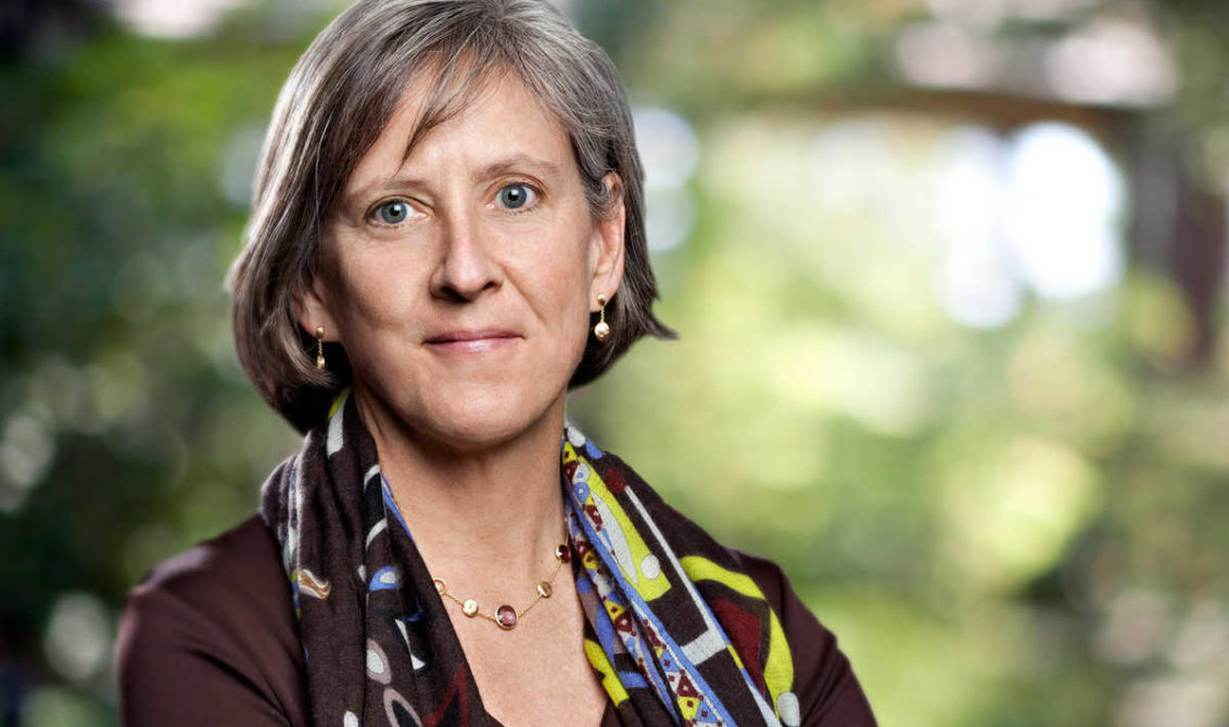 Mary Meeker_Female Entrepreneurs