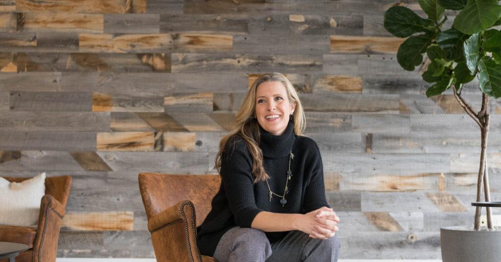 Rebecca Lynn_Midas List_Female Entrepreneurs