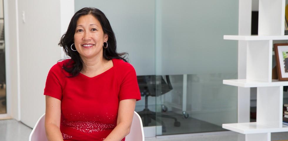 Theresia Gouw_Midas List_Female Entrepreneurs