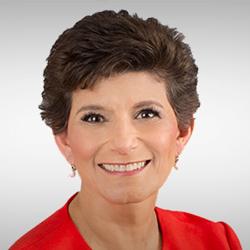 Debra Carafo_Women CEOs