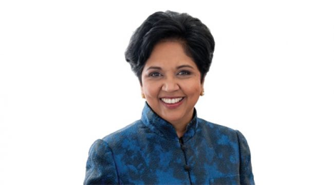 Indra Nooyi_Women CEO_Female CEOs_Female Entrepreneurs
