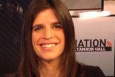 Jenny Abramson_Rethink Impact