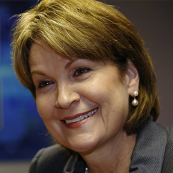 Marrilyn Hewson_Women CEOs
