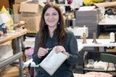 Jaime Lewis_JLEW Bags_Female Entrepreneurs