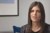 Jenny Abramson_Rethink Impact_Female Entrepreneur Institute