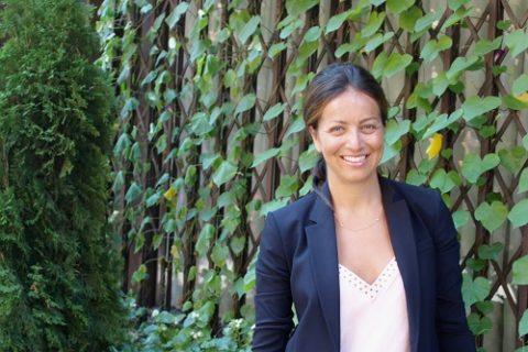 Aylin Doker_Female Entrepreneur