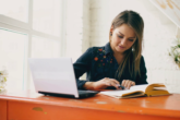 Books Every Woman Entrepreneur Should Read_Female Entrepreneur Institute