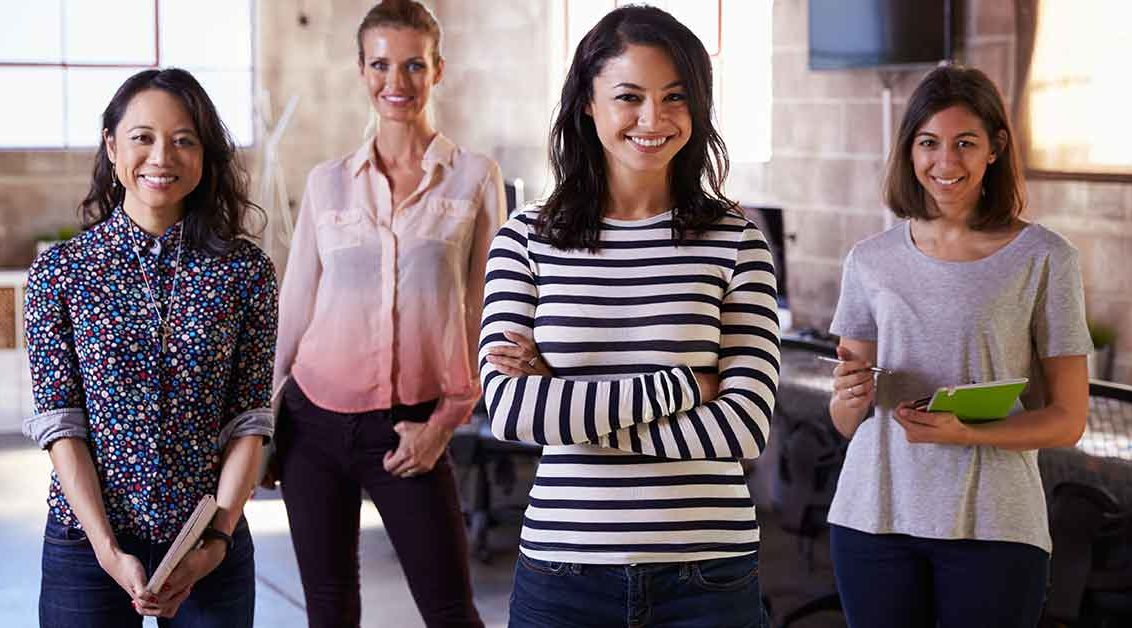 Best States for Female Entrepreneurs_Female Entrepreneur Institute