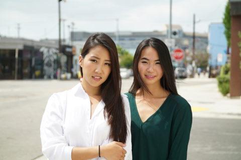Launch Pop_Female Entrepreneur Institute