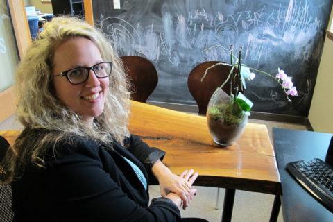 Nancy Leavitt_American Family Insurance_Female Entrepreneur Institute