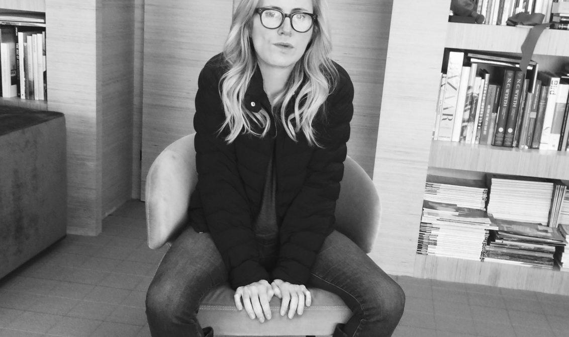 Susanne Preissler_Independent Media